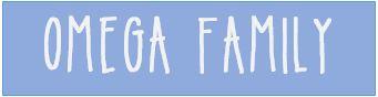 omega label